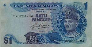 RM1-Aziz-Taha-sign-Note-BM-8224794