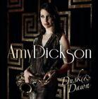 Amy Dickson Dusk & Dawn 0887254795728 CD