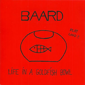 Baard-Life-In-A-Goldfish-Bowl-ELECTRO-MINIMAL-SYNTH-7-034