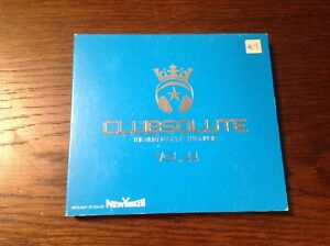 Cd-Clubsolute-The-very-best-in-club-music-vol-44