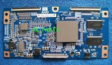 ORIGINAL T-con board T370HW02 V402 CTRL BD 37T04-C02