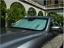 Genuine Maserati Levante Frt Windscreen SunShade Summer Offer P//N 940000885