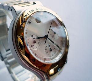 deb7a143d40d La foto se está cargando BMW-Coche-Clasico-Estilo-M-Potencia-Motorsport- Reloj-