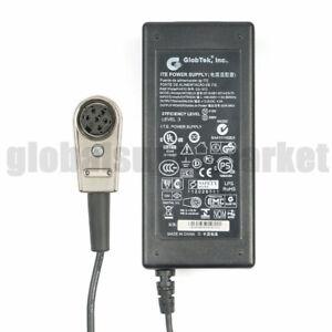ITE Power Supply for Honeywell LXE Thor VM1