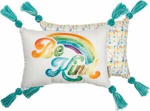 BE-KIND-PILLOW-Whimsical-Collection-by-Primitives-by-Kathy