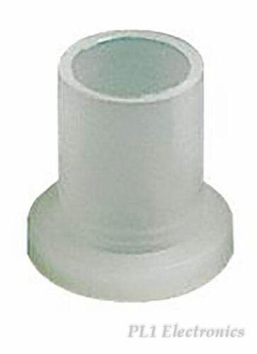 nylon Allthread 164006008 Distanziatore M6x8 PK50