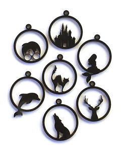 Open-Back-Bezel-Acrylic-Pendants-Laser-Cut-DIY-Jewellery-Pendants-Necklaces