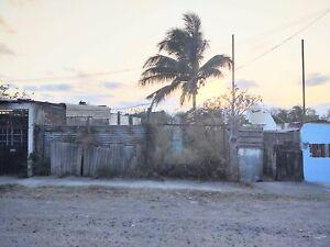 Terreno en venta Colonia la laguna