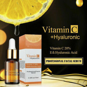 Anti-Dark-Spots-Vitamin-C-Oil-Ultra-Brightening-Spotless-Oil-10ML