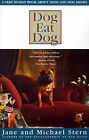 Dog Eat Dog: A Very Human Book about Dogs and Dog Shows by Jane Stern, Michael Stern (Paperback, 1998)