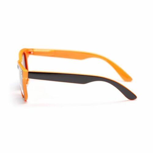 Children/'s Boys Girls Kids Sunglasses Shades Polarised Full UV400 Protection