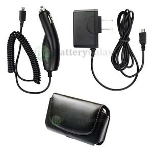 MOTOROLA V750 CHARGING DRIVER FOR WINDOWS MAC