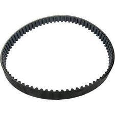 Belt Drives Ltd 13.8mm 1 1/8in. Primary Belt PC-78-118