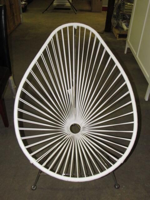 Astonishing Innit Acapulco Indoor Outdoor Chair Camellatalisay Diy Chair Ideas Camellatalisaycom