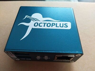 Unlocker Good Octopus Cables Phone For Edition Lg Flash 5 Box Activated Ebay