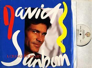 DAVID-SANBORN-a-change-of-heart-925-479-1-german-warner-1987-LP-PS-EX-EX