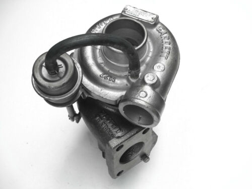 1996- Traktor Turbocharger Perkins Generator T4.4 2674A305 2674A353 727262-3