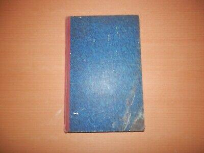 Stephen Crane Thomas Raymond Limited Edition Carteret Book Club 1923 Ebay