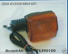 Honda CB 250 Two-Fifty MC26 - Clignotant - 75390100