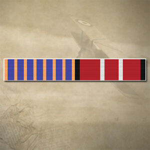 NATIONAL-MEDAL-ADM-RIBBON-BAR-STICKER-DECAL-AUSTRALIA-DEFENCE-SERVICE