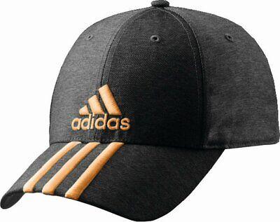 Qualificato Adidas Adulti Unisex Performance Tappo S20468-
