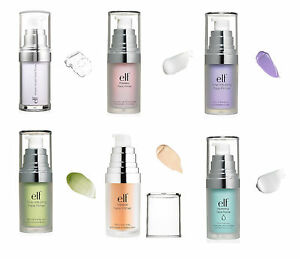 elf mineral infused face primer