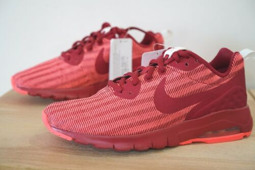 4 Lightweight Womens Ladies Lw Se Uk Nike Size Trainers Max oae 5 Motion Air UqwnatP