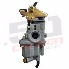 Carburetor Suzuki LTA50 LT50 LT-A50 LTA 50 QuadMaster 84 85 86 87 Off Road Parts