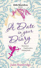 A Date in Your Diary by Jules Stanbridge (Paperback, 2009)