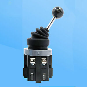 IEC309-2 32A 3P Coupler Waterproof Trailing Socket 220//250V