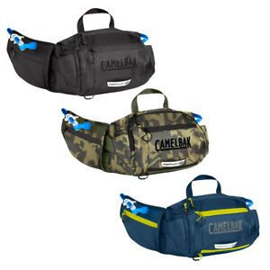 cute great quality excellent quality Camelbak Repack LR 4 Hydration Waist Pack 2019 - Mountain Bike Hip ...