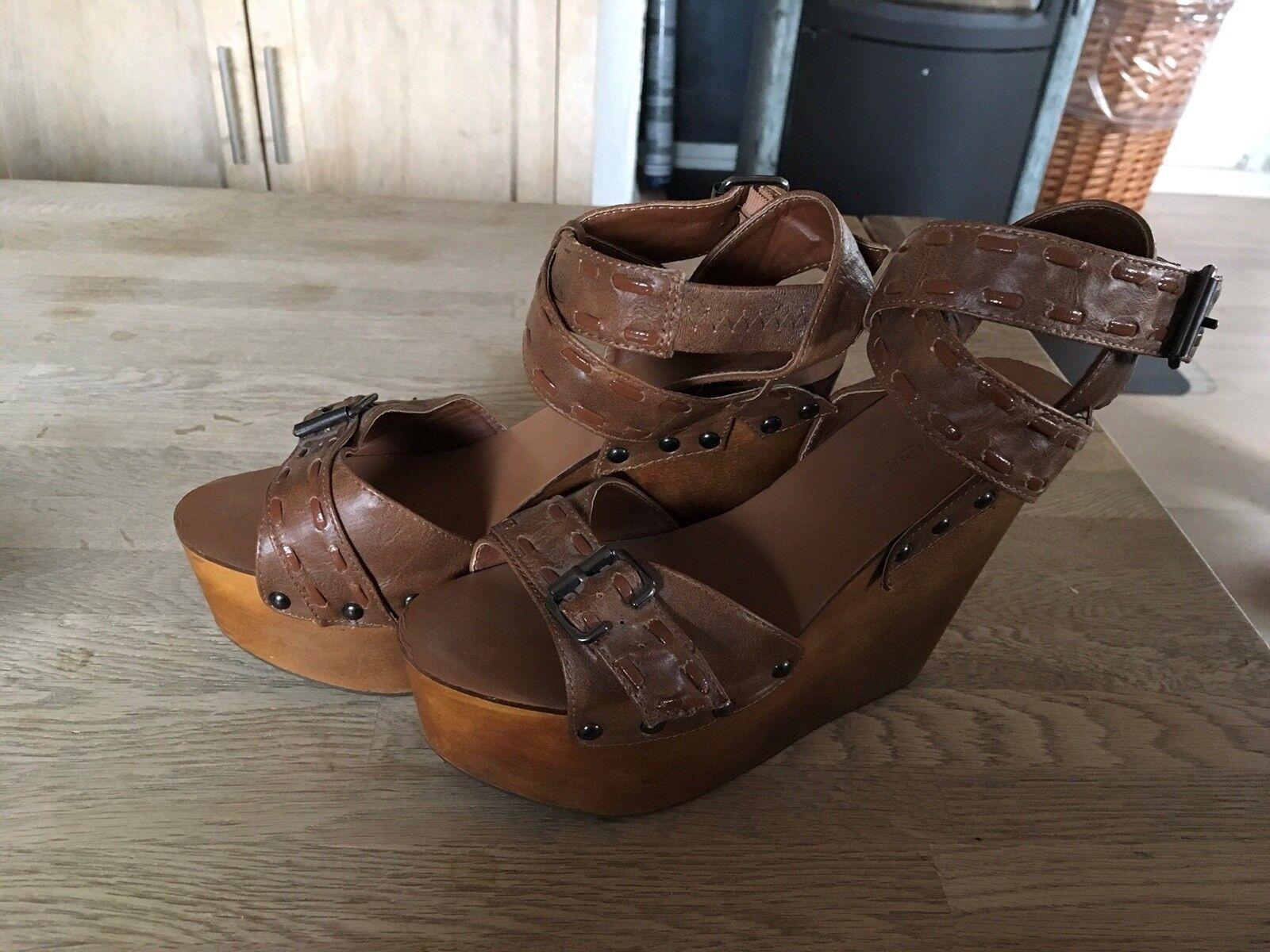 Div. Damesko og støvler Nye og brugte sko og støvler sælges