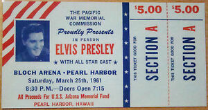 ELVIS-PRESLEY-1956-1961-Repo-Concert-Tickets-7-different-tickets