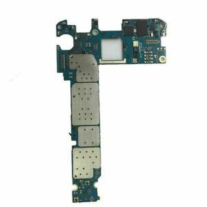 Para-Samsung-Galaxy-Note-5-SM-N920C-32GB-placa-madre-Desbloqueado