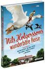 Nils Holgerssons wunderbare Reise, 3 DVD (2012)