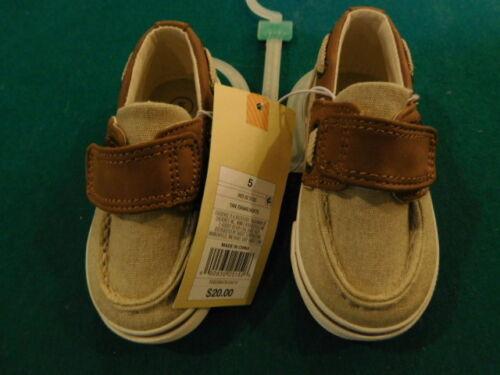 Cherokee boys casual boat shoes /_/_/_/_/_/_/_/_/_/_/_/_/_/_/_/_R14B1
