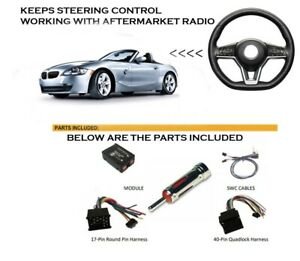 Aftermarket Bmw Wiring from i.ebayimg.com
