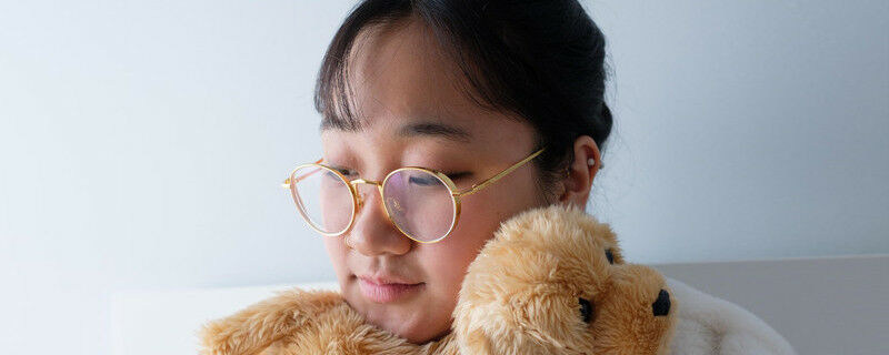 Honey Soundsystem Pride Sunday 2018 with Yaeji and More Tickets (21+ Event)