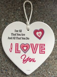 Heart-Wall-Hanging-I-Love-You-Christmas-Gift-For-Love