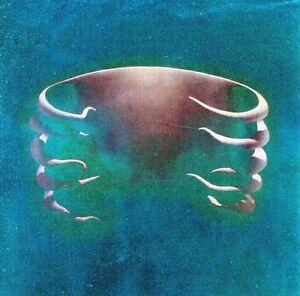 Tool-Undertow-CD