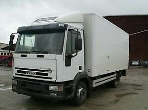 Swell Iveco Eurocargo 75E17 Tector Electric Workshop Manual Ebay Wiring Cloud Staixuggs Outletorg