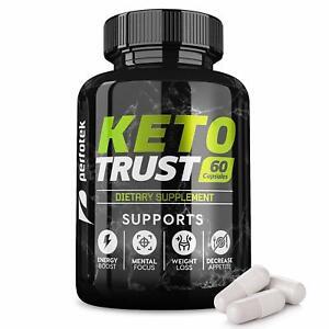KETO-PILLS-FAT-BURNER-Weight-Loss-BOOSTER-2-per-day-60-Capsules
