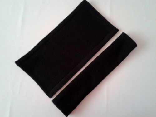Handle Bar Cover to fit Out N About Nipper Single V4 UK Made