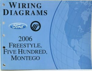 2006 ford freestyle wiring diagram | tan-integrity wiring diagram meta |  tan-integrity.perunmarepulito.it  tan-integrity.perunmarepulito.it
