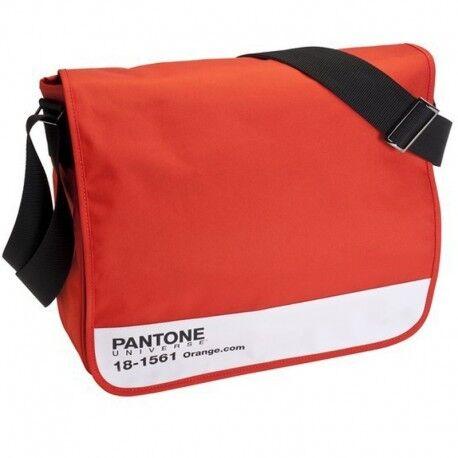 Office Mobile Design Ipad Besace Sacoche Pantone Pc Cycle Bike Sac Macbook Uq7a1g