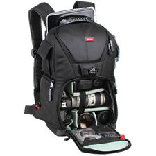 Travel Camera Backpack Bag Case for Nikon D3300 D3200 D3100 D5100 D5200 D5000