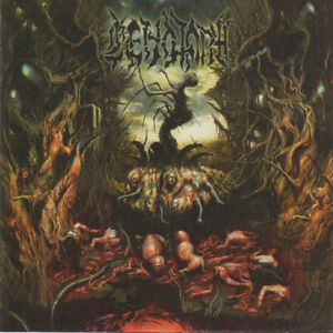 Cenotaph-Putrescent-Infectious-Rabidity-CD
