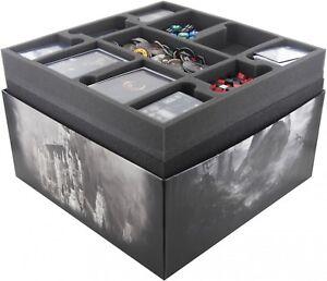 Senor-campo-en-espuma-set-para-Dark-Souls-el-juego-de-mesa-sortiereinsatz