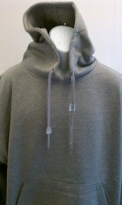 SHAKA WEAR PULLOVER HOODIE SM-5X ANY COLOR