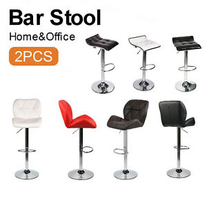 Piece Pub Swivel Bar Stool Dining Chair